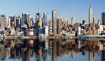 NEW YORK 1353