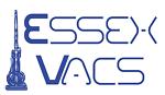 EssexVacs