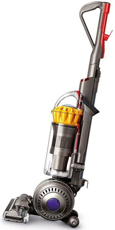 dyson dc40 origin - Dyson Vacuum Cleaner