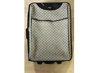 Pierre Cardin large suitcase