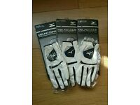 Mizuno Golf Gloves