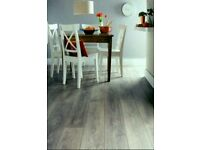 Need your laminate fitted? CALL US NOW