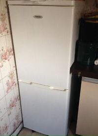 Fridge freezer clean inside and out can also deliver to you free delivery charge