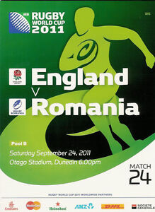 ENGLAND-v-ROMANIA-RUGBY-WORLD-CUP-2011-PROGRAMME-MATCH-no-24