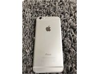 IPHONE 6 MINT CONDITION 64GB CHEAP