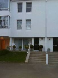 3 BED/2 BATH DUPLEX APARTMENT CHELTENHAM