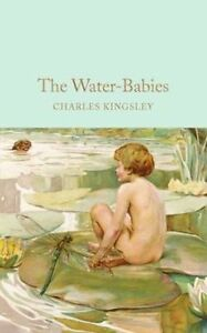 The-Water-Babies-A-Fairy-Tale-for-a-Land-Baby-by-Charles-Kingsley-Hardback