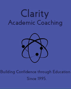 Clarity Academic Coaching Glenmore Park Penrith Area Preview