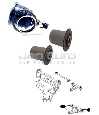 Inner Rack End fits NISSAN LARGO C23 1.6 Left or Right 93 to 01 GA16DE Tie Rod