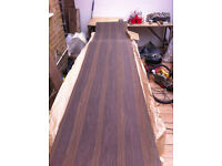 Top Quality Walnut Veneer