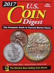 U.S. Coin Digest - The Complete Guide to Current Market Valu