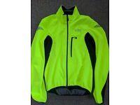 Men's Gore Bikewear softshell size S