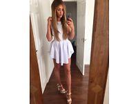 InTheStyle Dress
