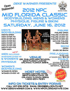 2012-NPC-Mid-Florida-Classic-Bodybuilding-Physique-Figure-Bikini-Show-DVDs