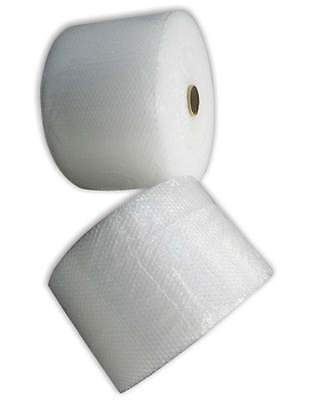 Small Bubble Roll 316 X 1400 X 12 Perforated 316 Bubbles 1400 Sq Ft Wrap