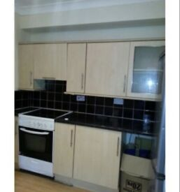 4 bedroom house Walsgrave Coventry area - DSS and private tenants welcomed