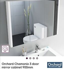 Bathroom Cabinets Gumtree set small bathroom wicca draws   in gloucester road, bristol   gumtree