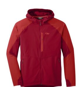 Outdoor Research Softshell