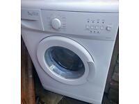 Beko washer £50