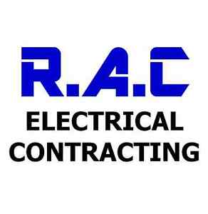 BEST PRICES FOR ELECTRICAL WORK & AIR CONDITIONING IN DUBBO Dubbo Dubbo Area Preview