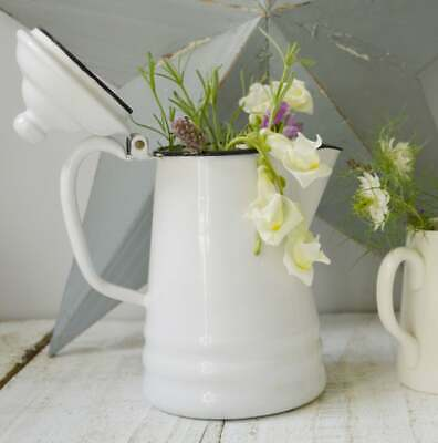 Farmhouse decor, Cookware, Outdoor cooking, Enamel, Wedding decor, Plant pots