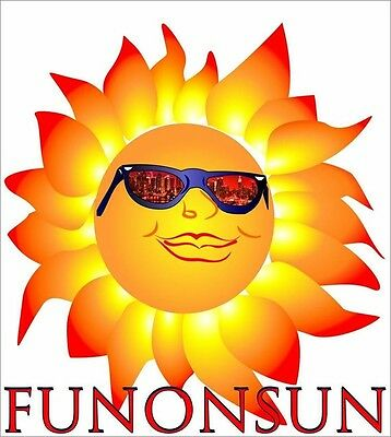 FunOnSun