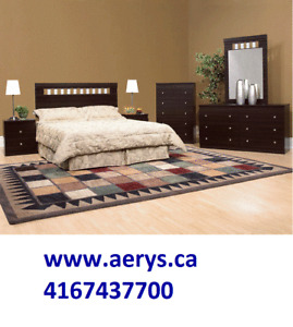 Furniture warehouse Wholesale lowest prices !! call 416-743-7700