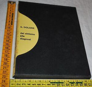 IL-DOLORE-dal-sintomo-alla-diagnosi-CIBA-libri-usati