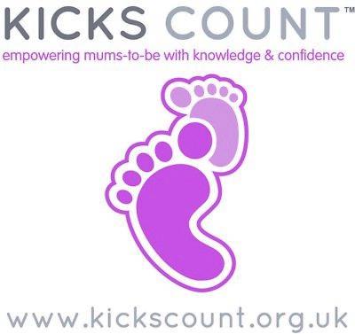 Kicks Count