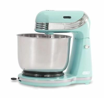 Best Electric Stand Mixer Baking Machine Kitchen Dough Bread Cake Cooking
