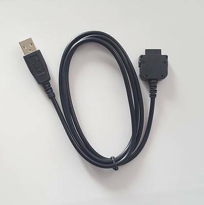 USB data charger cable for HP iPaq 2110 H4315 2490B C 2210 hx47xx hx4700 HW6515