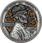S.A.C.E_coins
