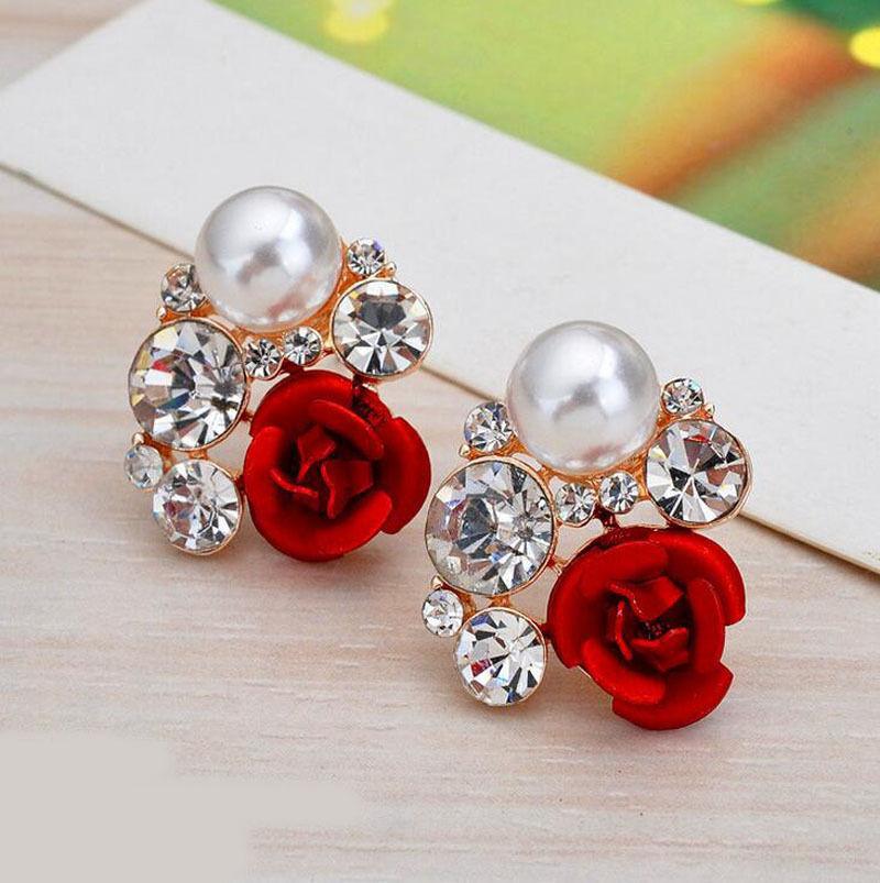Pearl Rose