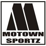 Motown Sportz