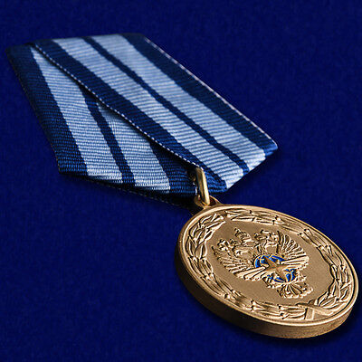 Ex Ussr Russian Medal   For Merit In Development Of Transport Industry In Russia