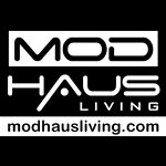 Modhaus Living