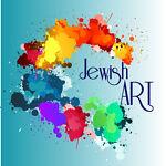 JewishArt