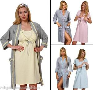 Jul 09,  · Bathrobe Women with Size Dressing Gown Set Nightdress Wanyne Sexy Summer Pink Color XL Pink Pajamas Embroideried Dressing Strap Dress Gowns q77TvEY. The National Emergency Management Basic Academy is a gateway for individuals pursuing a career in emergency management. Similar to basic academies operated by the fire service and law.