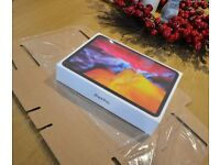 iPad PRO 2020 brand new unopened