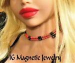 igmagneticjewelry