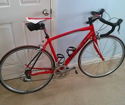 Dura Ace 7800 Full Kit Shimano - Wheels, crank, gears, Shifters, Pedals, Brakes
