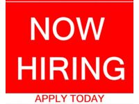 Office worker, staff secretary job needed Green Lane