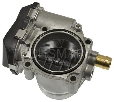 Fuel Injection Throttle Body-Assembly AUTOZONE/TECHSMART S20119