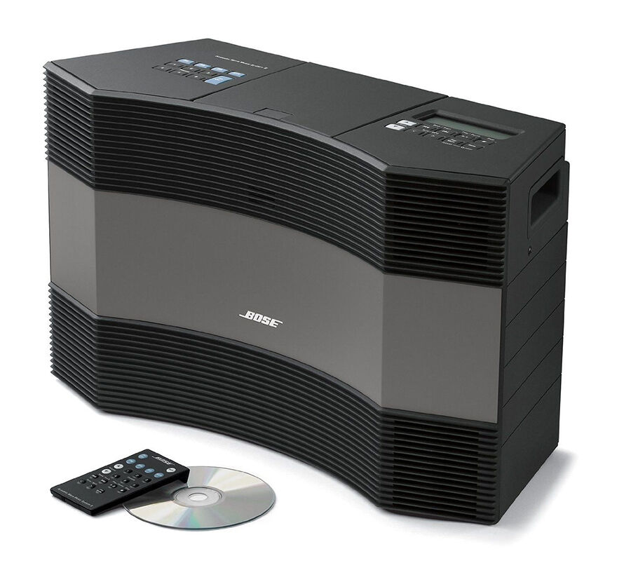 how to purchase a bose wave radio ebay. Black Bedroom Furniture Sets. Home Design Ideas