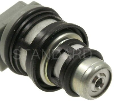Fuel Injector Standard FJ100RP4
