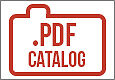 Featured application PDFCatalog