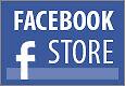 SocialStore