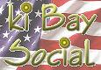 Ki Bay Social
