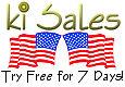 Ki Sales