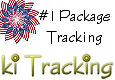 Ki Tracking